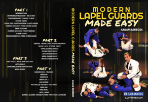 download 53 300x208 - Lapel Guard: The Best DVD And Digital Instructionals