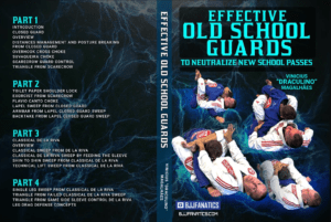 Effective_Old_School_Guard_by_Vinicius_Draculino_Magalhaes