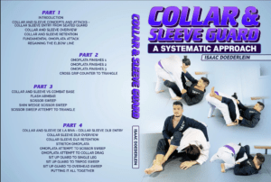 Collar_Sleeve_Guard_a_Systematic_Approach_by_Isaac_Doederlein