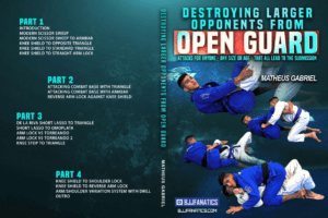 Destroying_Larger_Opponent_From_Open_Guard_by_Matheus_Gabriel