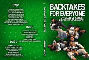 download 60 300x202 - All Back Attacks DVD Instructionals