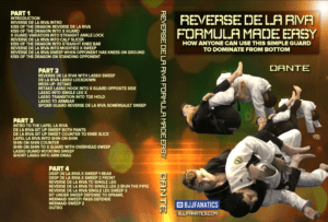 download 62 300x203 - Reverse De la Riva Guard - The Best DVD and Digital Instructionals