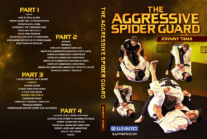 download 63 300x201 - The Best SPIDER GUARD DVD And Digital Instructionals