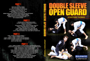 download 66 300x202 - The Best SPIDER GUARD DVD And Digital Instructionals