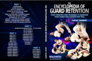 download 68 300x201 - The Best Guard Retention DVD and Digital Instructionals