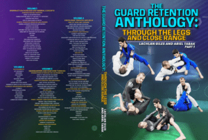download 69 300x202 - The Best Guard Retention DVD and Digital Instructionals