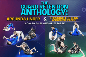 download 70 300x202 - The Best Guard Retention DVD and Digital Instructionals