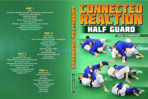 download 74 300x202 - Half Guard -The Best DVDs And Digital Instructionals