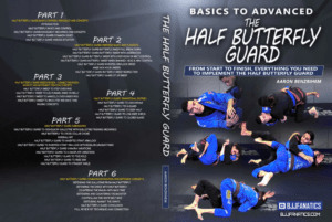 download 75 300x201 - Half Guard -The Best DVDs And Digital Instructionals