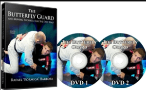download 77 300x185 - Half Guard -The Best DVDs And Digital Instructionals