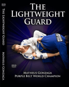 download 86 239x300 - The Best Closed Guard DVD Instructionals and Digital Releases