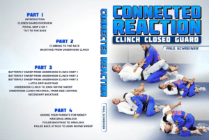 download 92 1 300x201 - The Best Closed Guard DVD Instructionals and Digital Releases