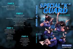 download 93 300x201 - The Best Closed Guard DVD Instructionals and Digital Releases