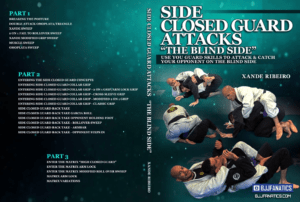 download 94 300x202 - The Best Closed Guard DVD Instructionals and Digital Releases