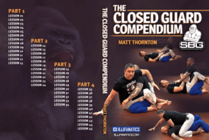 download 96 300x202 - The Best Closed Guard DVD Instructionals and Digital Releases