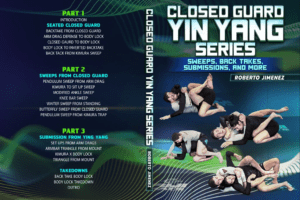 download 97 300x200 - The Best Closed Guard DVD Instructionals and Digital Releases