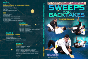 download 98 300x200 - All Back Attacks DVD Instructionals