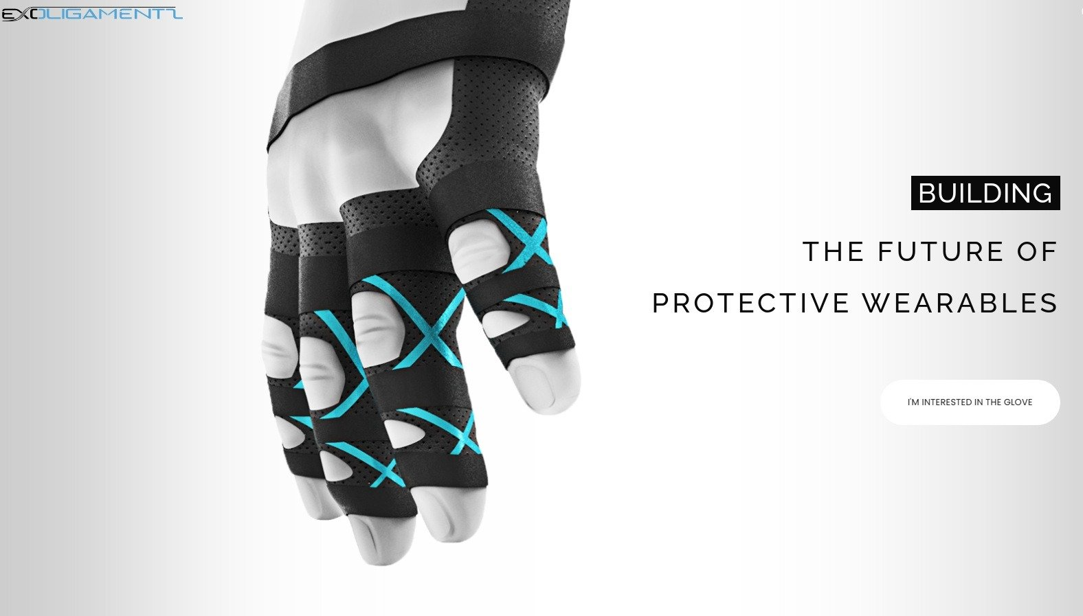 exoligamentz bjj glove cover - New Concept – A BJJ Glove To Replace Finger Tape Forever