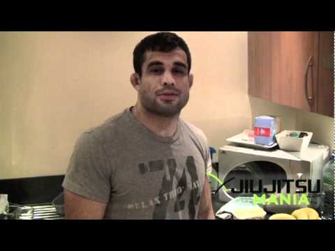 hqdefault - Pablo Popovitch Diet: A Proven Nutrition System For Grappling
