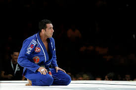 images 5 - Developing An Ironclad BJJ Competition Mindset