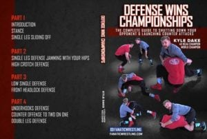 kyle dake cover UPDATED 480x480 66ed0c82 96c8 4fa1 bd43 abd59cf63521 1024x1024 300x202 - No-Gi Takedowns - The Best DVDs and Digital Instructionals