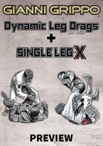 GIANNI-GRIPPO-LEG-DRAG-SLX-PREVIEW