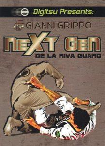 GIANNI_GRIPPO_NEXT_GEN_DE_LA_RIVA_GUARD