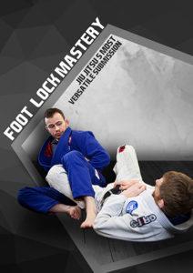 oli footlocks 212x300 - 10 Best Leg Locks DVDs and Digital Instructionals