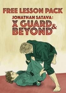 satava beyond free 212x300 - The Best X-Guard DVD and Digital Instructionals