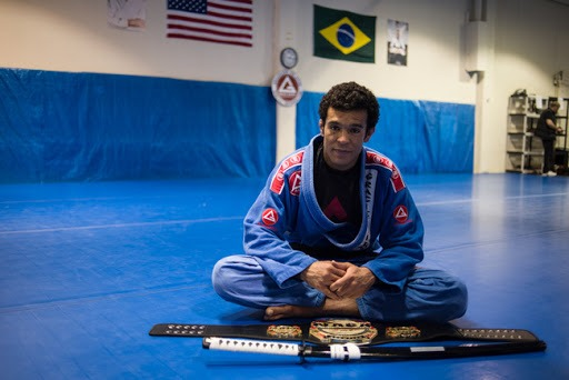 unnamed 1 - Never Say These 7 Things To Your BJJ Professor