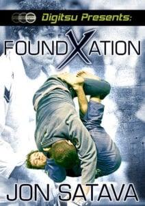 xguard 212x300 - The Best X-Guard DVD and Digital Instructionals