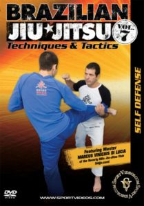 51LBneHYm0L 209x300 - All The Best Self Defense DVD and Digital Instructionals