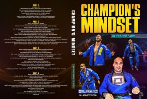 BernardoFaria Cover 1024x1024 300x202 - The Best BJJ Mindset DVD and Digital Instructionals