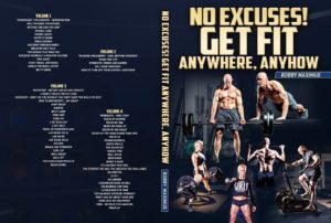 BobbyMaximus CoverNEW 1024x1024 300x202 - The Best Strength & Conditioning DVD and Digital Instructionals