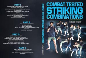 CarlosCondit Cover 1024x1024 300x202 - The Best Striking DVD Instructionals and Digital Releases