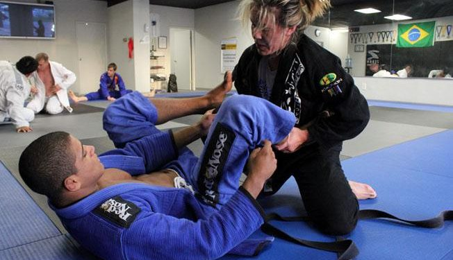 Cris Cyborg 652x375 1 - BJJ Black Belt Requirements And Curriculum
