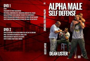 DVDWrap DEan Lister ab66e897 d4fd 4219 b217 516db2e6cc8a 1024x1024 300x202 - All The Best Self Defense DVD and Digital Instructionals