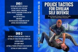 DVDwrap  Police Tactics for Civilians 1825ac98 da64 4ff5 8051 931194cc4972 1024x1024 300x202 - All The Best Self Defense DVD and Digital Instructionals