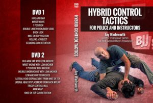 DVDwrap   Hybrid Control Tactics 511a4a55 417f 4066 85e7 38e4ecc16570 1024x1024 300x202 - All The Best Self Defense DVD and Digital Instructionals