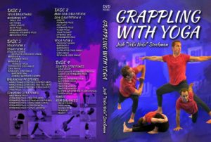 DVDwrap Josh Yoga 64df8dc8 5f6e 4387 b7bd 99d5c2e3fbec 1024x1024 300x202 - The Best Yoga and Stretching DVD and Digital Instructionals