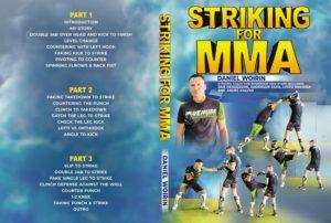 DanielWoirin Cover 1024x1024 300x202 - The Best MMA DVD and Digital Courses