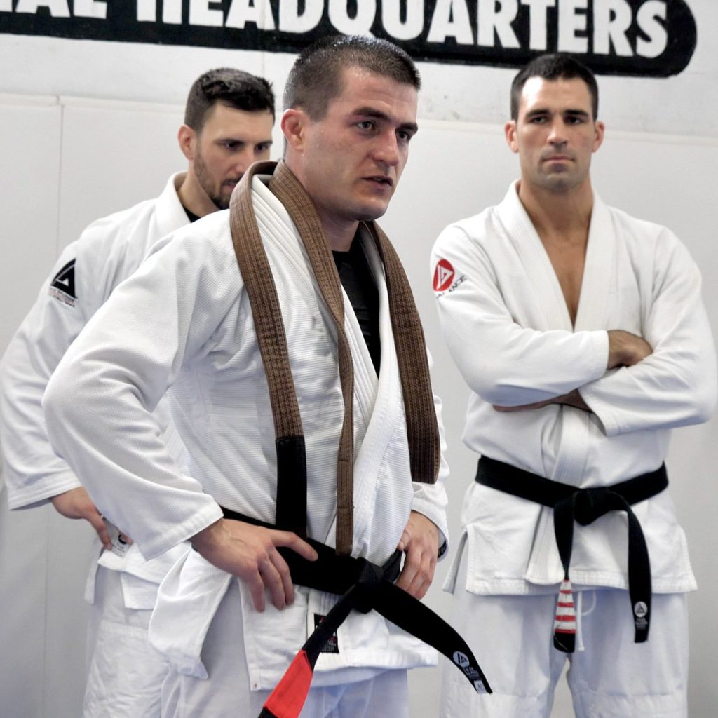 DrviYHmW4AE4CL1 1024x1024 - BJJ Black Belt Requirements And Curriculum