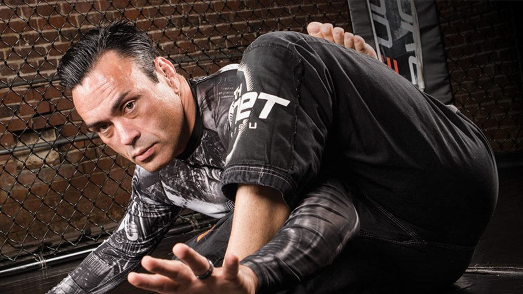 Eddie Bravo 1 1024x576 - 15 Eddie Bravo Quotes To Make Your Day