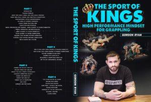 GordonRyan ThesportofKings CoverNEW 1024x1024 300x202 - The Best BJJ Mindset DVD and Digital Instructionals