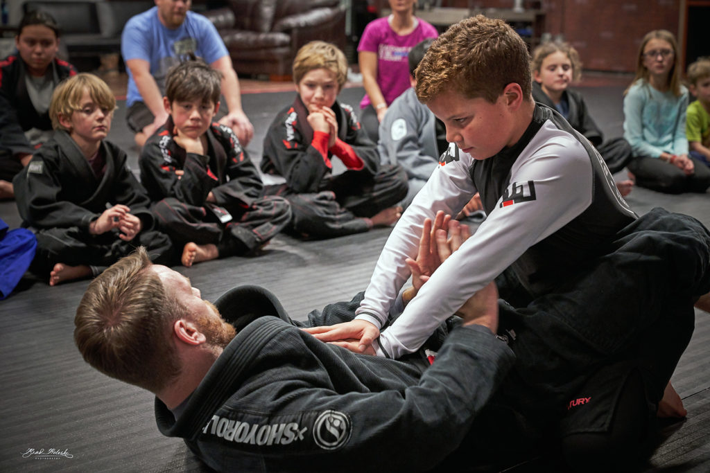 Gracie Jiu Jitsu Black Belt Instructors Black Diamond BJJ Reno 1024x683 - BJJ Black Belt Requirements And Curriculum