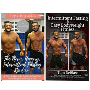 IMG 4707 0fa36f57 f77d 408a 9692 179ed591a3cb 1024x1024 300x300 - The Best Strength & Conditioning DVD and Digital Instructionals