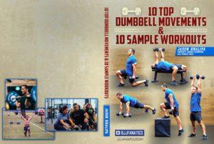 JasonKhalipaDumbbellMovements1 1024x1024 300x202 - The Best Strength & Conditioning DVD and Digital Instructionals