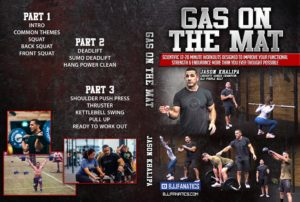 JasonKhalipa CoverNEW 1024x1024 300x202 - The Best Strength & Conditioning DVD and Digital Instructionals