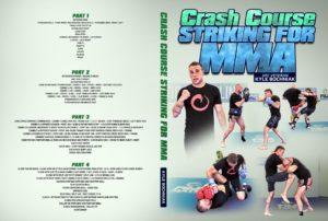 KyleBochniak Cover 1024x1024 300x202 - The Best Striking DVD Instructionals and Digital Releases
