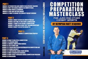 Matt DAquino Masterclass Cover 1024x1024 300x202 - The Best BJJ Mindset DVD and Digital Instructionals